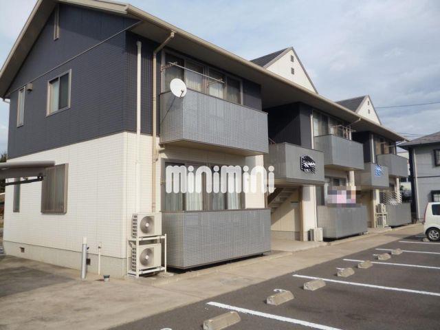 信越本線 篠ノ井駅(徒歩23分)、篠ノ井線 篠ノ井駅(徒歩23分)、しなの鉄道 篠ノ井駅(徒歩23分)
