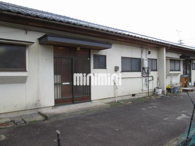 長野電鉄長野線 本郷駅(徒歩15分)