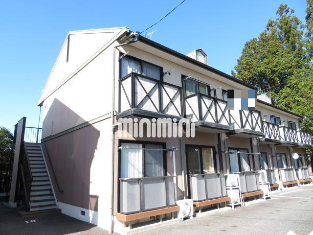 篠ノ井線 田沢駅(徒歩80分)