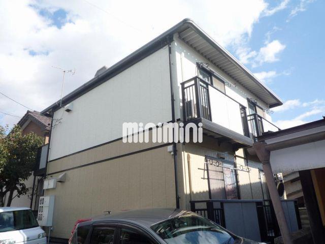 MiKiハウス
