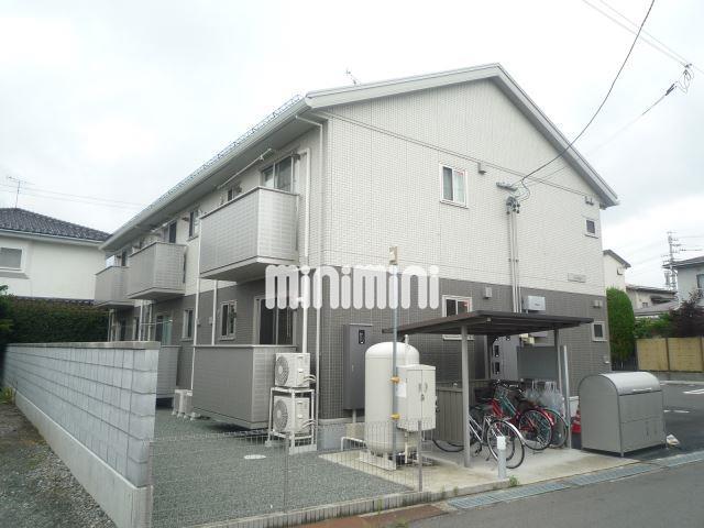 長野県長野市大字栗田1LDK
