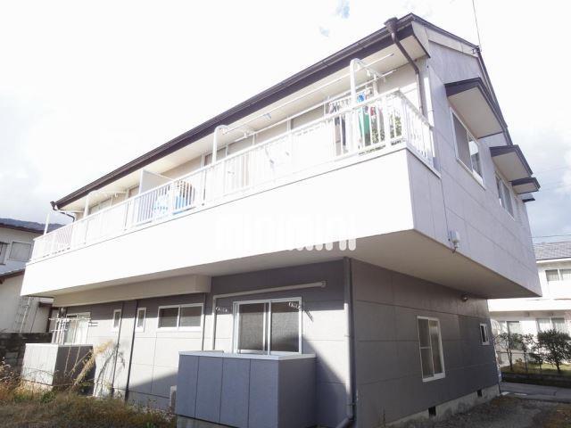 長野電鉄長野線 本郷駅(徒歩19分)