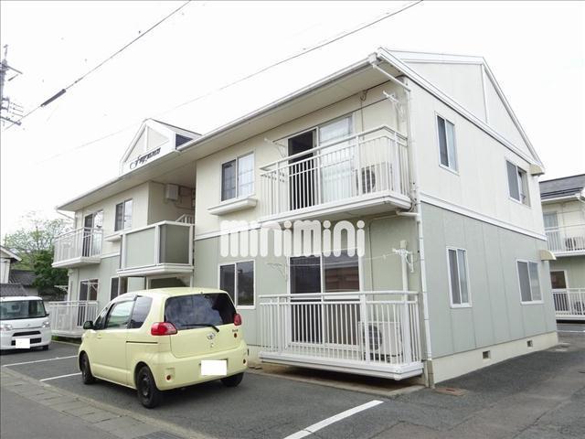篠ノ井線 篠ノ井駅(徒歩20分)、しなの鉄道 篠ノ井駅(徒歩20分)