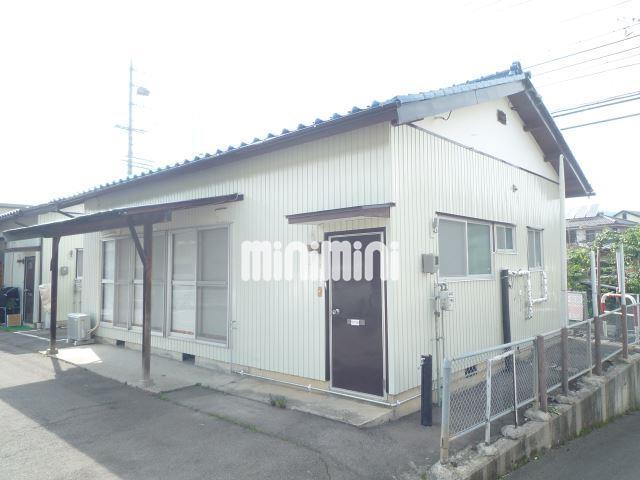 篠ノ井駅南戸建