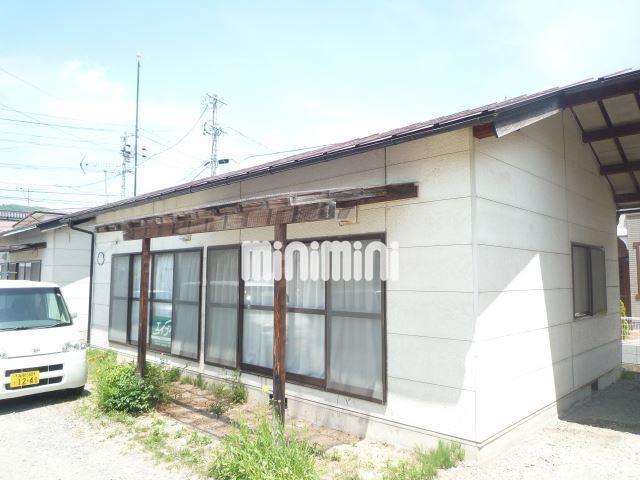 信越本線 篠ノ井駅(徒歩18分)、篠ノ井線 篠ノ井駅(徒歩18分)、しなの鉄道 篠ノ井駅(徒歩18分)