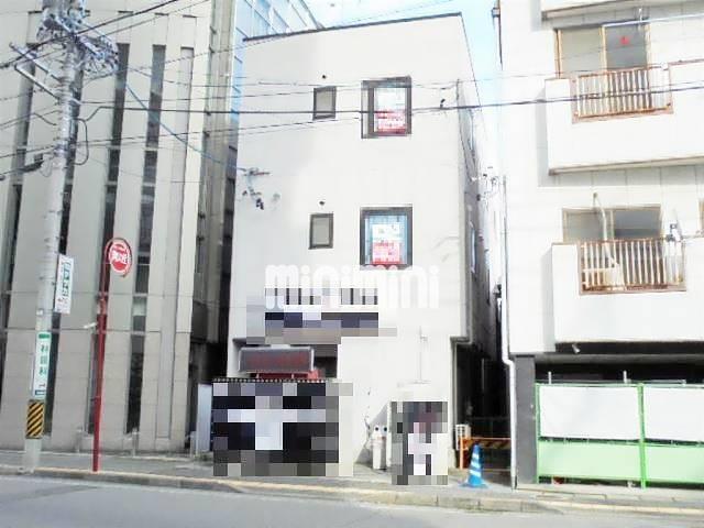 長野電鉄長野線 善光寺下駅(徒歩9分)