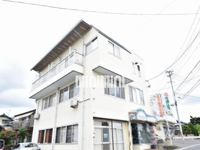 しなの鉄道北しなの 北長野駅(徒歩11分)