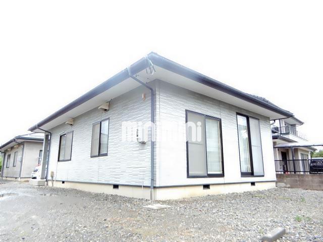 信越本線 篠ノ井駅(徒歩40分)