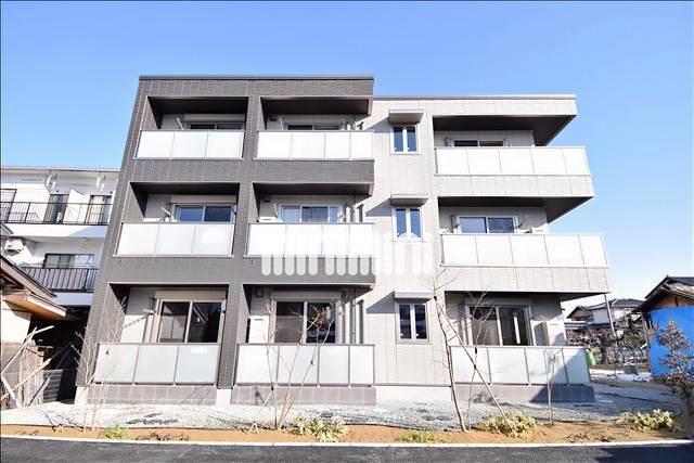 北陸新幹線 長野駅(徒歩15分)