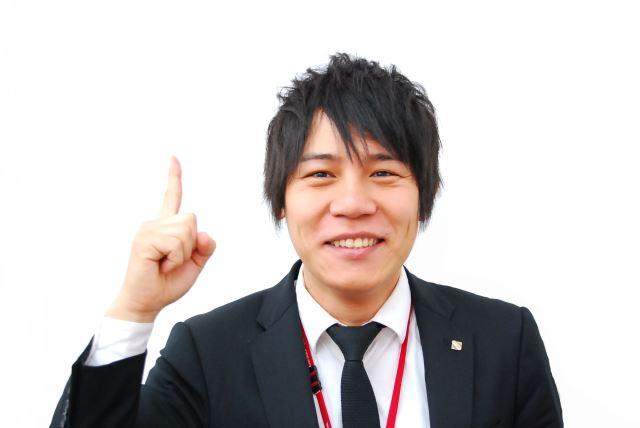 ミニミニ高円寺店スタッフ