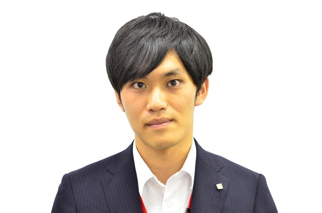 ミニミニ荻窪店スタッフ