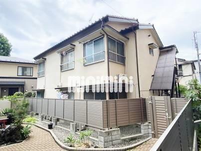 東急東横線 中目黒駅(徒歩16分)