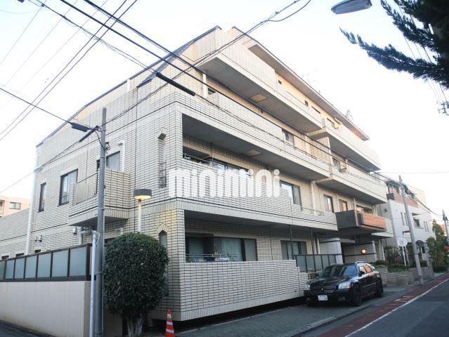 京浜東北・根岸線 大井町駅(徒歩6分)