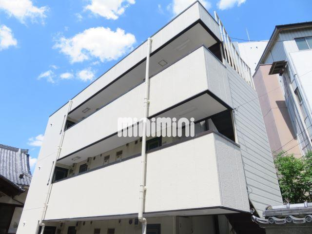 京浜東北・根岸線 品川駅(徒歩18分)、山手線 品川駅(徒歩18分)