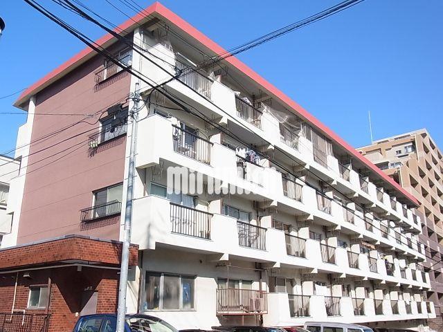 京浜東北・根岸線 大森駅(徒歩33分)