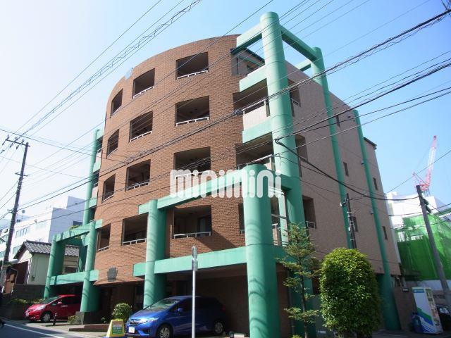 GATO D・M 桜新町