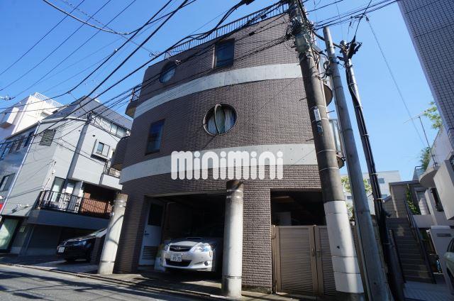 東急東横線 自由が丘駅(徒歩7分)