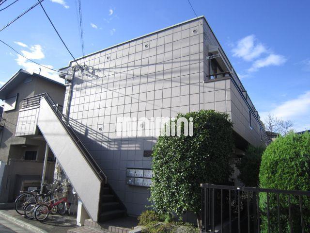 京王電鉄井の頭線 永福町駅(徒歩7分)