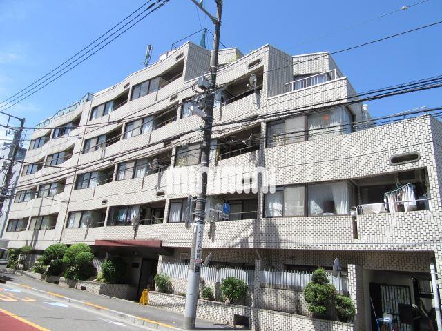 山手線 田町駅(徒歩12分)