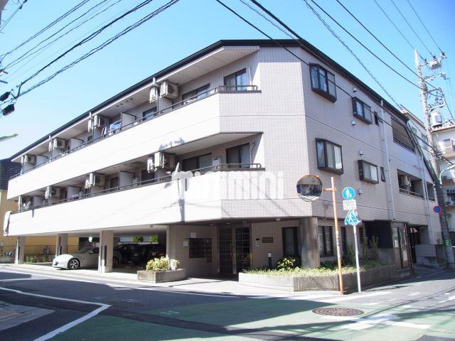 YMO駒沢