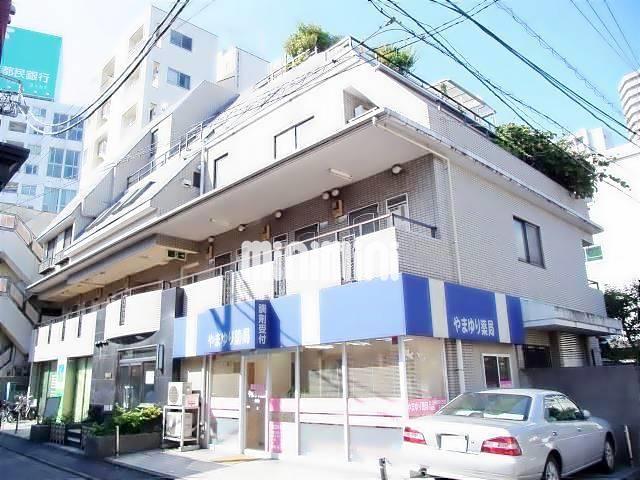 東急田園都市線 三軒茶屋駅(徒歩19分)