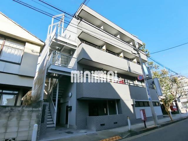 東急東横線 自由が丘駅(徒歩10分)