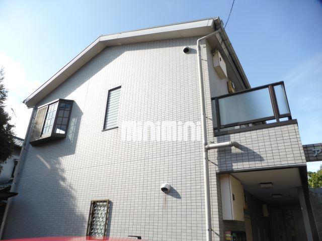 山手線 大崎駅(徒歩15分)