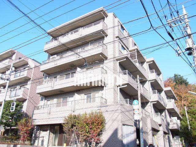 東急田園都市線 三軒茶屋駅(徒歩12分)