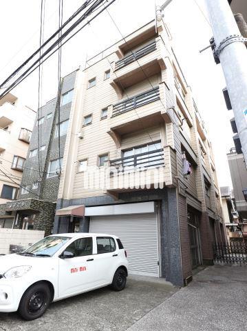 京浜東北・根岸線 大森駅(徒歩12分)
