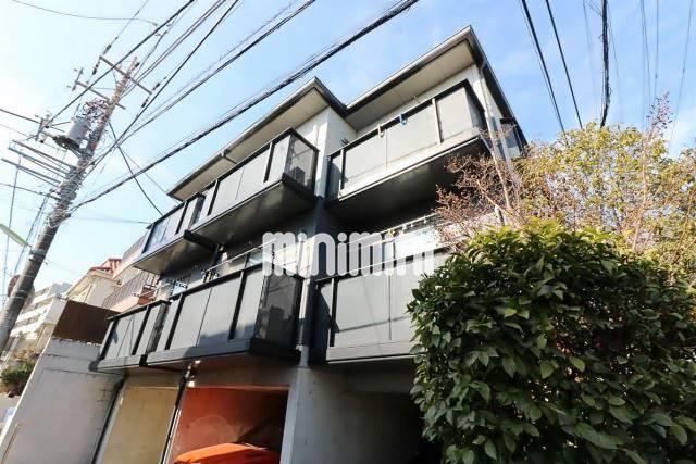 東急田園都市線 三軒茶屋駅(徒歩10分)