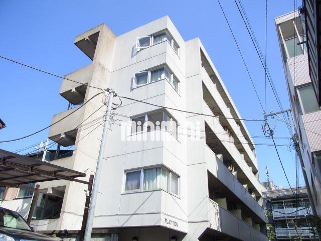 東急田園都市線 池尻大橋駅(徒歩12分)