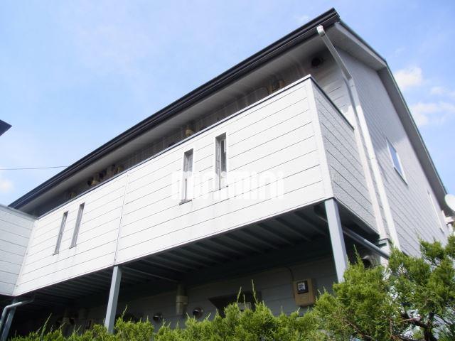 東急世田谷線 世田谷駅(徒歩3分)