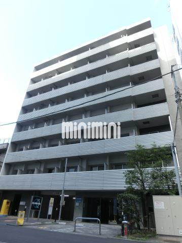 都営地下鉄三田線 芝公園駅(徒歩6分)