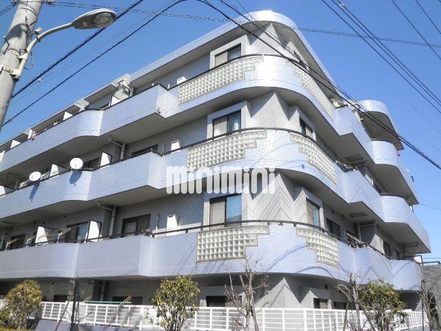 京浜東北・根岸線 蒲田駅(徒歩32分)