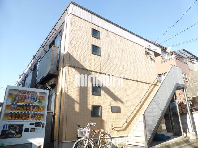 山手線 大崎駅(徒歩10分)