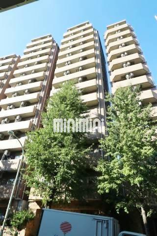 東京メトロ日比谷線 六本木駅(徒歩10分)
