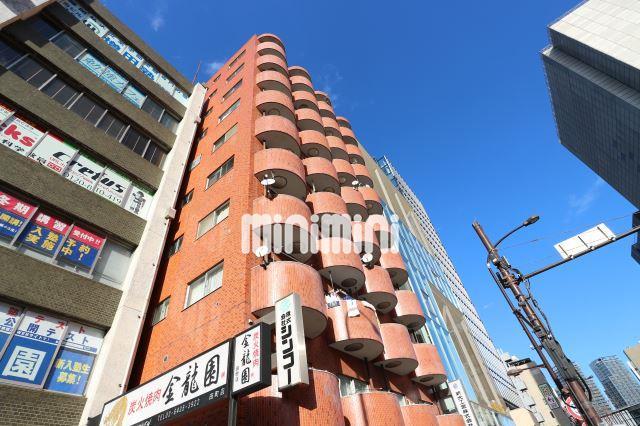 山手線 田町駅(徒歩7分)