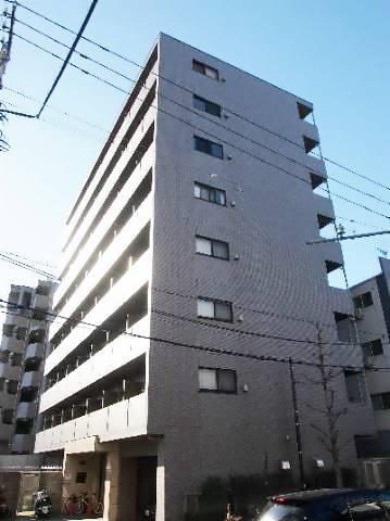 東急東横線 学芸大学駅(徒歩9分)