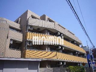 東急東横線 中目黒駅(徒歩17分)