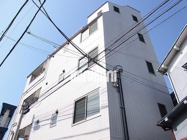 東急大井町線 戸越公園駅(徒歩12分)