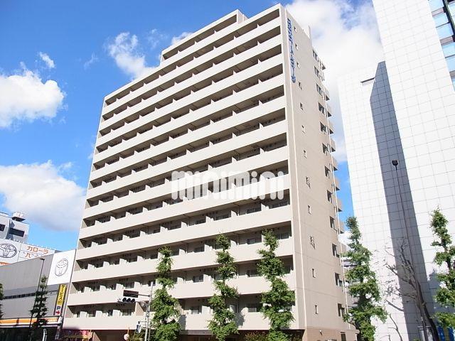 山手線 五反田駅(徒歩11分)、都営地下鉄浅草線 五反田駅(徒歩11分)