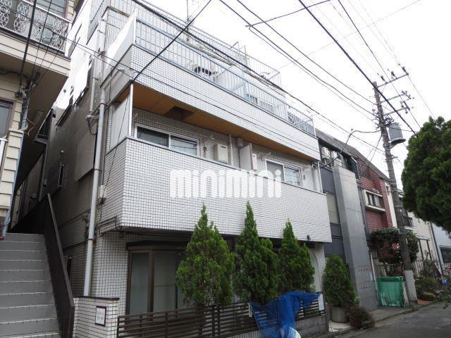 小田急電鉄小田原線 東北沢駅(徒歩2分)