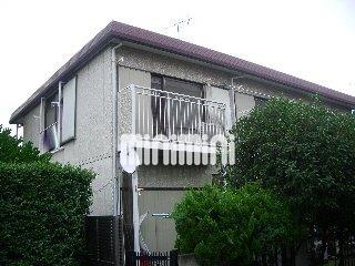 東急池上線 石川台駅(徒歩9分)