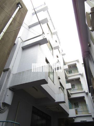 都営地下鉄三田線 芝公園駅(徒歩3分)