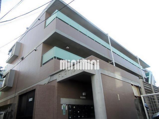 京王電鉄井の頭線 浜田山駅(徒歩3分)