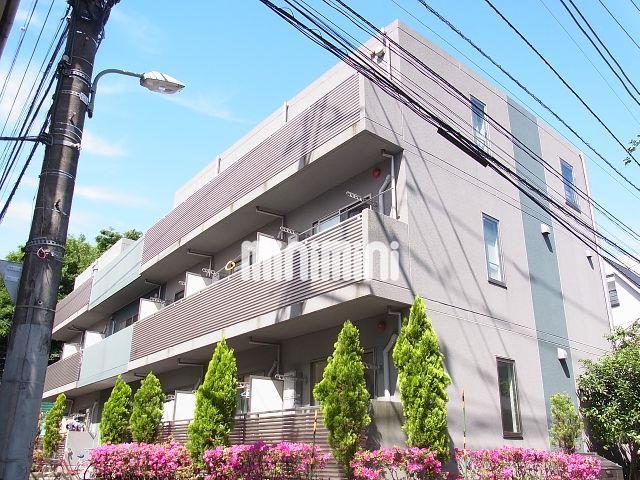 京浜東北・根岸線 大井町駅(徒歩9分)