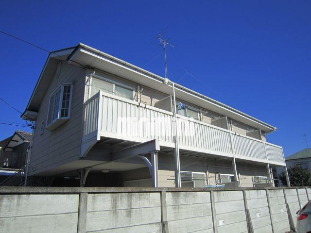 京王電鉄井の頭線 浜田山駅(徒歩15分)