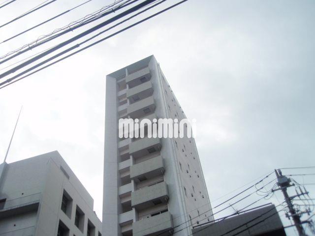 京浜東北・根岸線 大井町駅(徒歩15分)