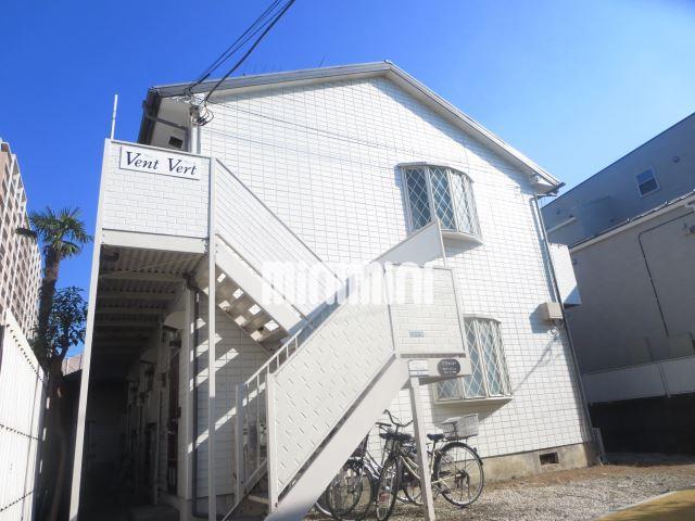京浜急行電鉄空港線 大鳥居駅(徒歩18分)