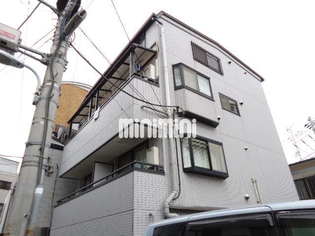 山手線 恵比寿駅(徒歩10分)